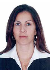 Candidato Tatiana Musskopf 30257
