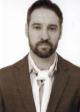 Candidato Tiago Baggiotto 15300
