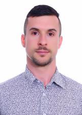 Candidato Tobias Sorgato 27444