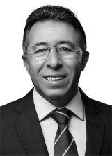 Candidato Valdeci Oliveira 13713