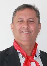 Candidato Valdeci Rocha 17009