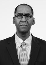 Candidato Valter Martins 50300