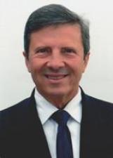 Candidato Vanderlan Vasconselos 40123