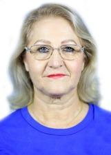 Candidato Vera Lacerda 33336