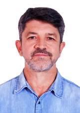 Candidato Vicente Selistre 40500