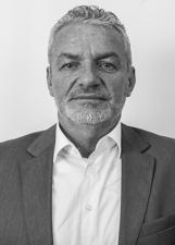 Candidato Vilsinho Jacques 14001