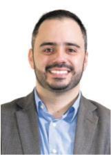 Candidato Vinicius Matheus 90033