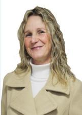 Candidato Viviane Rossoni 33001