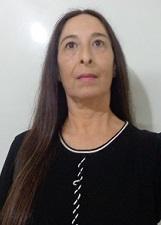 Candidato Zélia Susana 12228