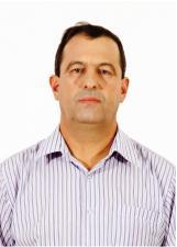 Candidato Zoinho 90017