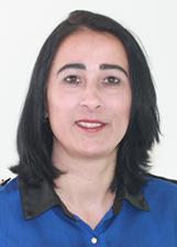 Candidato Adriana Leite 1722