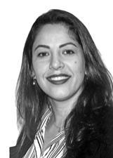 Candidato Adriana Rosa 5444