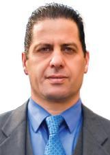 Candidato Alberi Dias 2331