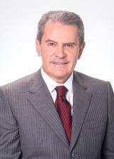 Candidato Alceu Barbosa Velho 1250
