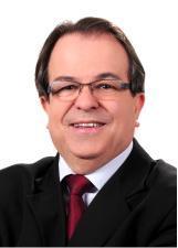 Candidato Alfaro 5556