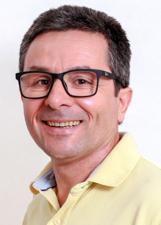 Candidato Alonso Coelho 6599
