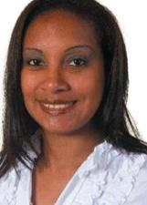 Candidato Ana de Tandera 4067