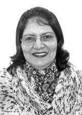 Candidato Ana Lúcia Morais 5448