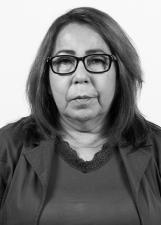 Candidato Anai Souza 5033