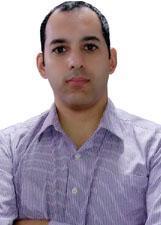 Candidato Anderson Aguiar 1201