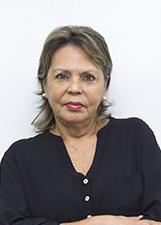 Candidato Andrea Duarte 3035
