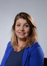 Candidato Andreia Brum 2301