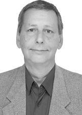 Candidato Antônio Goldemberg 3654