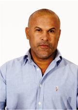Candidato Baiano do Jegue 9091