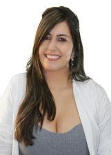 Candidato Barbara Penna 2320