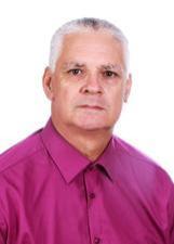 Candidato Bastos 4035