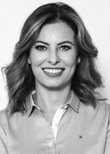 Candidato Bianca Bertolucci 1221