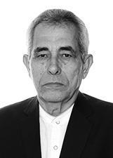 Candidato Bispo Neri Makewitz 2018