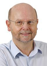 Candidato Bohn Gass 1320
