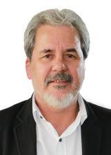 Candidato Caio Larrea 2378