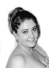 Candidato Carla Taborda Viana 1808
