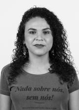 Candidato Carlinha Zanella 5077