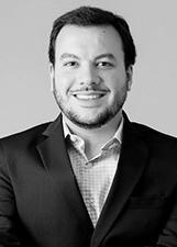 Candidato Carlos Delgado 1123