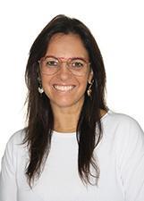 Candidato Clarissa Simões Pires 3055