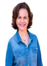 Candidato Claudia Frutuoso 2315