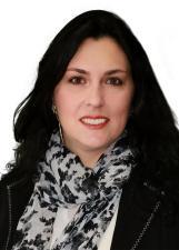 Candidato Claudia Lumertz 2303