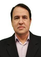Candidato Claudio Bardo 4055