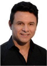 Candidato Cleiton do Jm 9010