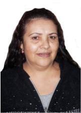 Candidato Cleusa de Souza 9060