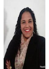 Candidato Danielle Lima 3565