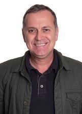 Candidato Dimi Tresoldi 4001