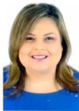 Candidato Dione Barreto 4042