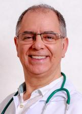 Candidato Dr. Ernani Galvão 6516