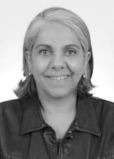 Candidato Dra. Anita 1340