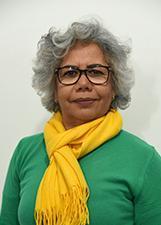 Candidato Dra. Vera Lúcia 5521