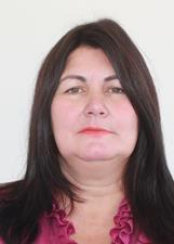 Candidato Elaine Bressan 1766
